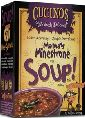 Mama's Minestrone Soup Mix