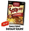 Chicken Enchilada Soup Mix � 1 cup