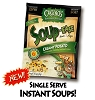 Creamy Potato Soup Mix � 1 cup