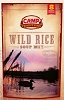 Camp Traditions Wild Rice Soup Mix - 8 Cup
