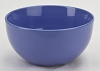 Large Simply Blue Soup Bowl - 18 oz