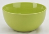 Large Citron Soup Bowl - 18 oz