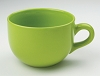 Jumbo Citron Soup Mug 24oz