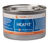 Chafer Fuel 4 Hour Gel