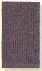 Bamboo Terry Cloth Towel - Earth Brown